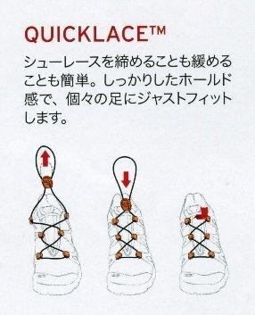 quicklace.jpg